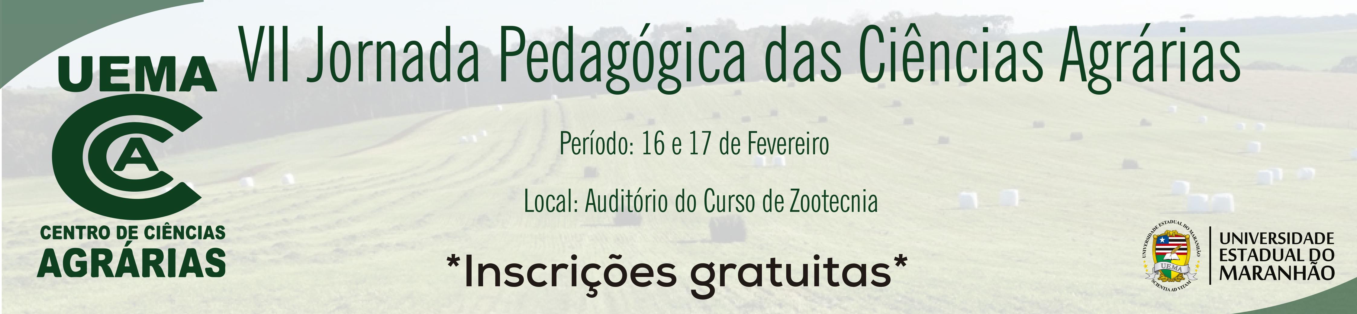jornada-pedagogica-cca