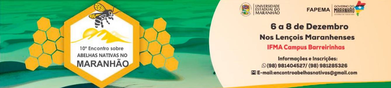 encontro-de-abelhas